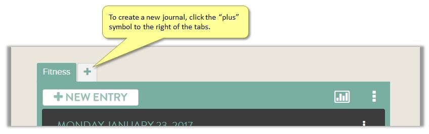 newjournal